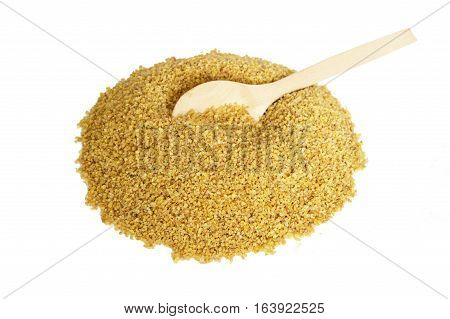 The newest and most natural turkey bulgur pictures