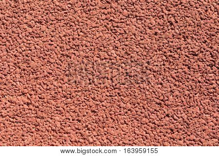 Red Brown Texture Background