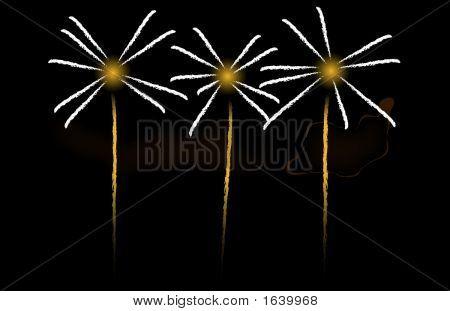 Fireworks 1.Pdf