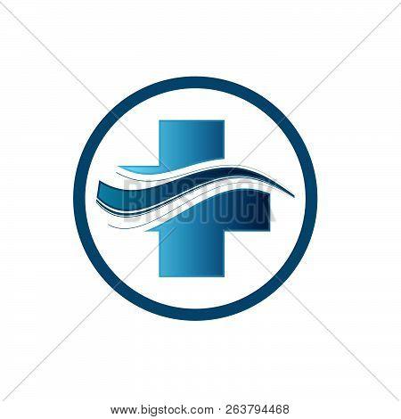 Medical Logo, Medical Center Logo,heart Logo, Health Logo, Doctor Logo, Medicine Logo, Medical Icon.