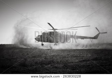 Combat Training Of The Armed Forces Of Ukraine