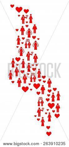 free dating sites malawi