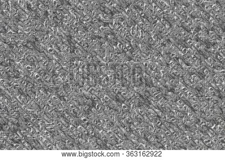 Marble Texture, Abstract Gray Background. Sketch For Design.