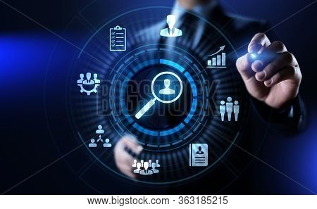 Assessment Evaluation Measure Analytics Business Technology Concept.