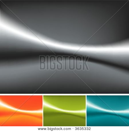 Backgrounds In Different Colors