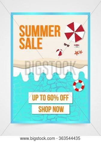 Sale Summer Style F