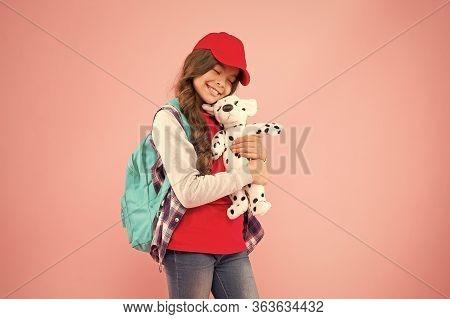 Schoolgirl Daily Life. Schoolgirl Street Style Clothes. School Club. Stylish Schoolgirl. Casual Styl