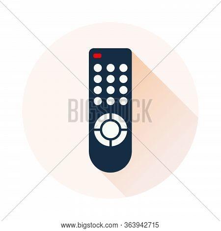 Tv_remote_control_icon-21.eps
