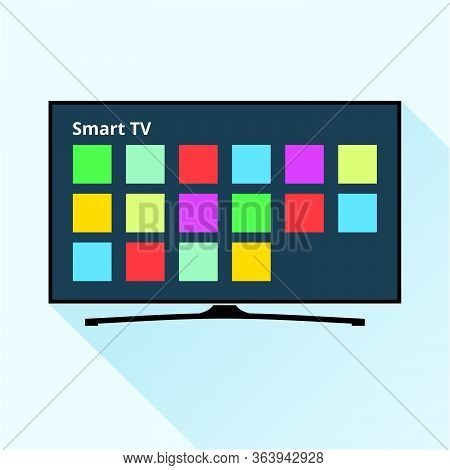 Smart_tv_icon-03.eps