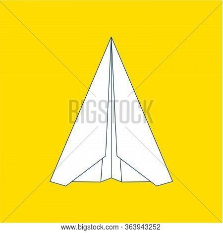 Paper_plane_icon-14.eps