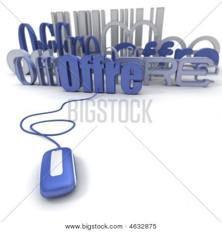Online Offre