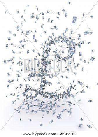 Money Swarm