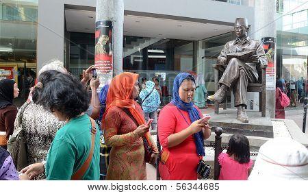 Soekarno museum