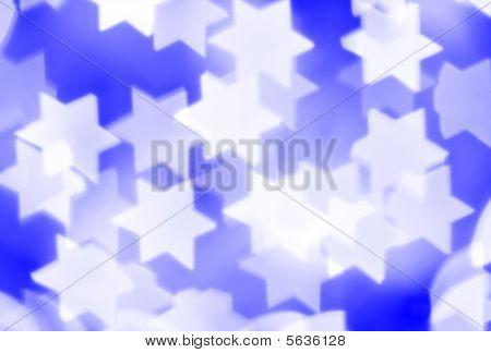 Jewish Background
