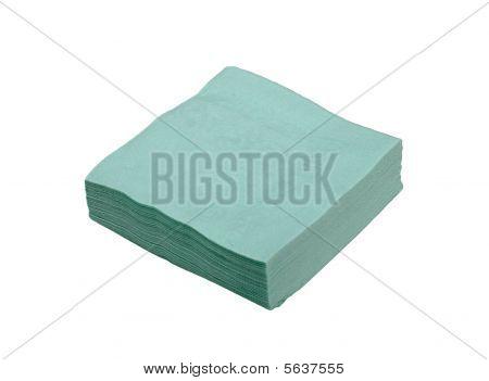 Papier Tissues