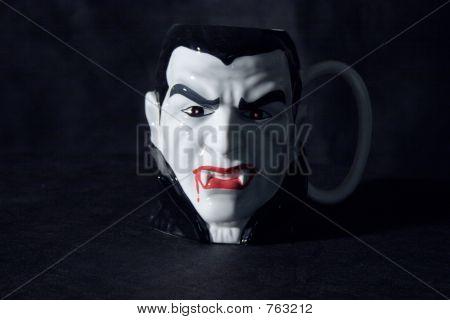 VampireCoffeeMug