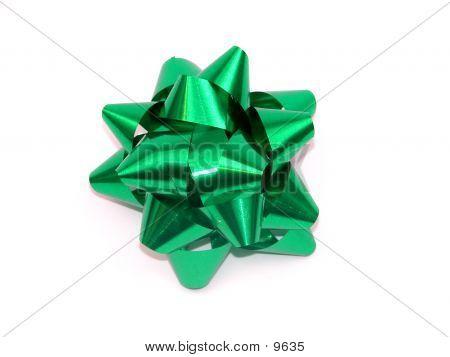 Green Ribbon