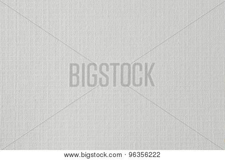 White Textured Paper