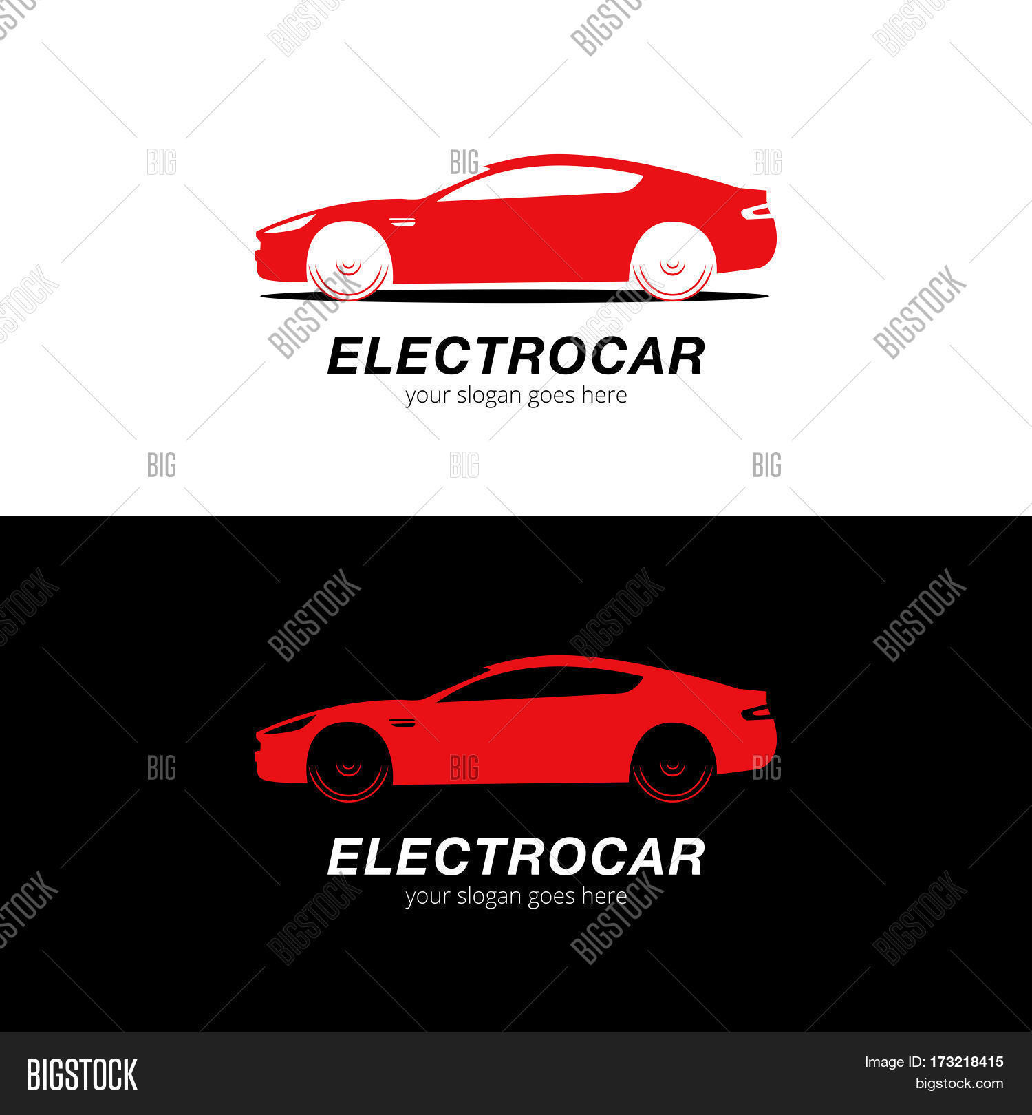 Car Logo Vector Vector Photo Free Trial Bigstock