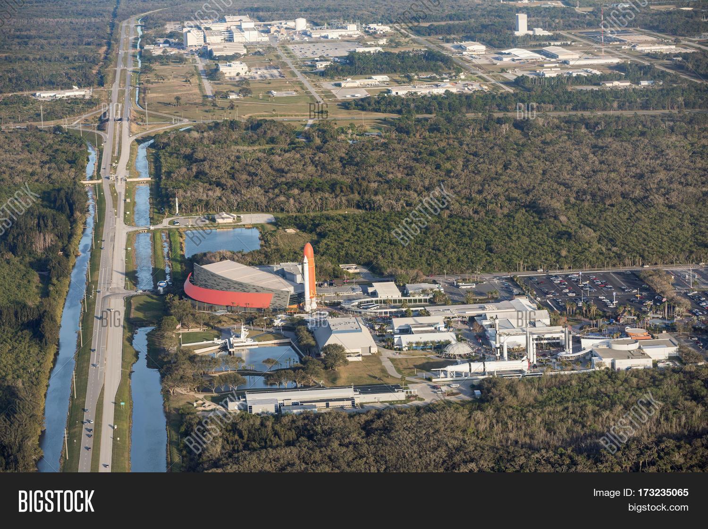 pourtant pas vulgaire conception adroite nouvelle arrivee CAPE CANAVERAL ORLANDO Image & Photo (Free Trial)   Bigstock
