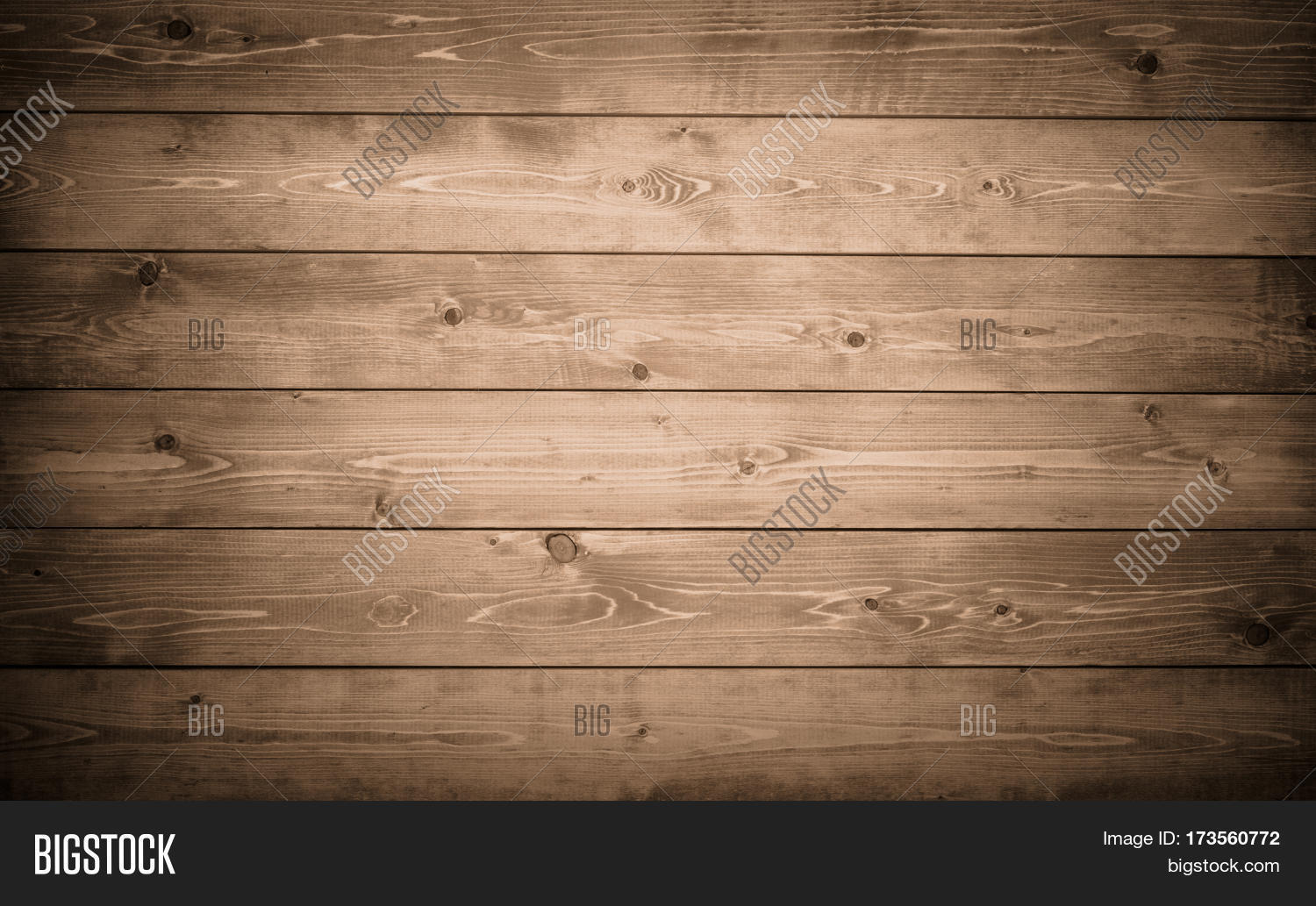 Wooden Table Surface ~ Wood table surface top view image photo bigstock