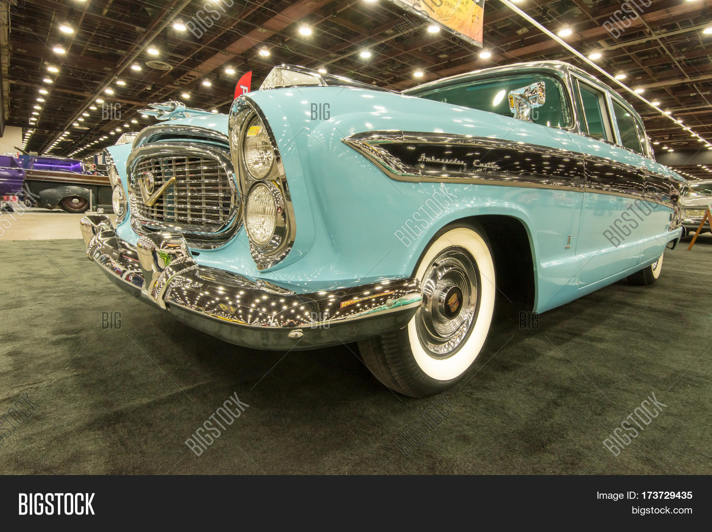 DETROIT MI/USA - Image & Photo (Free Trial)   Bigstock