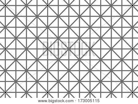 optical illusion background geometric grid pattern texture