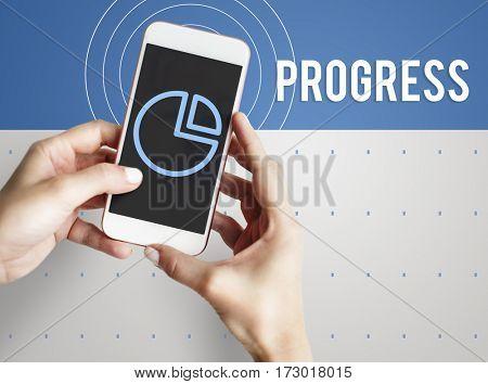 Improvement Summary Progress Business