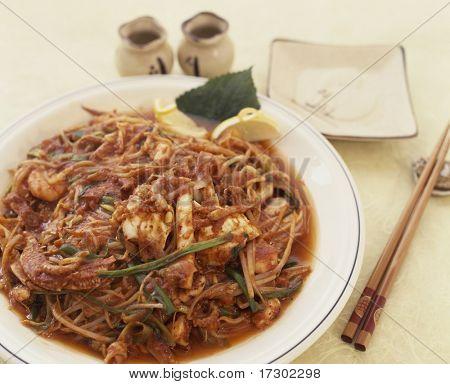 food details