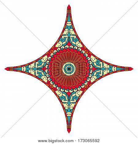 Star 14.eps
