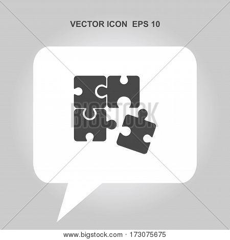 puzzle Icon, puzzle Icon Eps10, puzzle Icon Vector, puzzle Icon Eps, puzzle Icon Jpg, puzzle Icon Picture, puzzle Icon Flat, puzzle Icon App, puzzle Icon Web, puzzle Icon Art