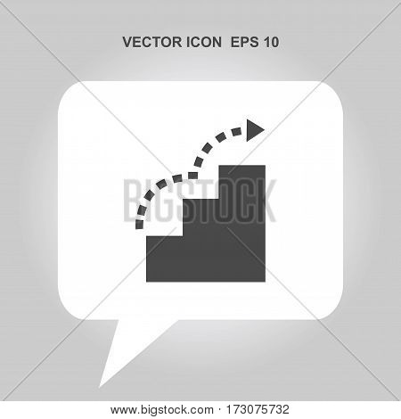 stairs Icon, stairs Icon Eps10, stairs Icon Vector, stairs Icon Eps, stairs Icon Jpg, stairs Icon Picture, stairs Icon Flat, stairs Icon App, stairs Icon Web, stairs Icon Art