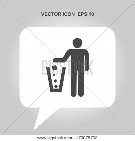 garbage Icon, garbage Icon Eps10, garbage Icon Vector, garbage Icon Eps, garbage Icon Jpg, garbage Icon Picture, garbage Icon Flat, garbage Icon App, garbage Icon Web, garbage Icon Art
