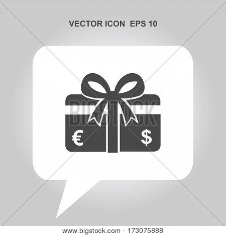 gift card Icon, gift card Icon Eps10, gift card Icon Vector, gift card Icon Eps, gift card Icon Jpg, gift card Icon Picture, gift card Icon Flat, gift card Icon App, gift card Icon Web, gift card Icon Art