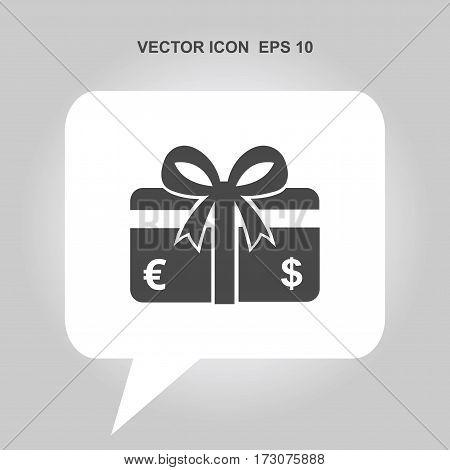 gift card Icon, gift card Icon Eps10, gift card Icon Vector, gift card Icon Eps, gift card Icon Jpg, gift card Icon Picture, gift card Icon Flat, gift card Icon App, gift card Icon Web, gift card Icon Art
