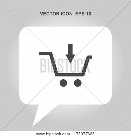 shopping cart Icon, shopping cart Icon Eps10, shopping cart Icon Vector, shopping cart Icon Eps, shopping cart Icon Jpg, shopping cart Icon Picture, shopping cart Icon Flat