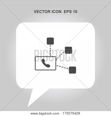 call center Icon, call center Icon Eps10, call center Icon Vector, call center Icon Eps, call center Icon Jpg, call center Icon Picture, call center Icon Flat, call center Icon App, call center Icon Web