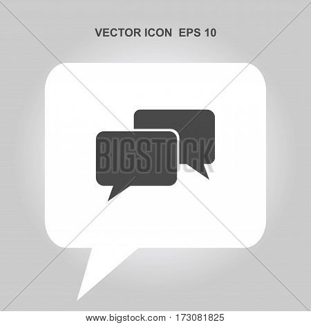 speech bubbles Icon, speech bubbles Icon Eps10, speech bubbles Icon Vector, speech bubbles Icon Eps, speech bubbles Icon Jpg, speech bubbles Icon Picture, speech bubbles Icon Flat, speech bubbles Icon App