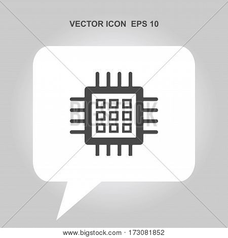 circuit board technology Icon, circuit board technology Icon Eps10, circuit board technology Icon Vector, circuit board technology Icon Eps, circuit board technology Icon Jpg