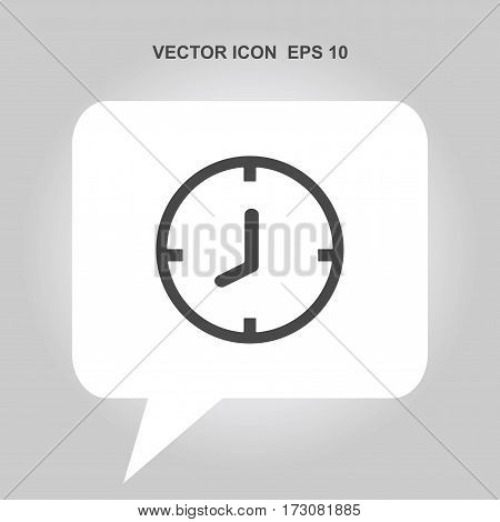 clock Icon, clock Icon Eps10, clock Icon Vector, clock Icon Eps, clock Icon Jpg, clock Icon Picture, clock Icon Flat, clock Icon App, clock Icon Web, clock Icon Art