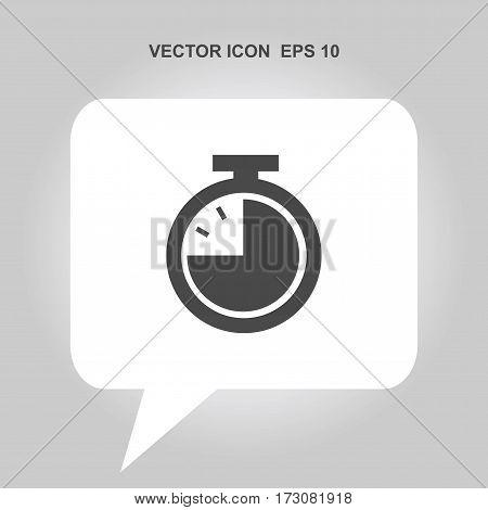 stopwatch Icon, stopwatch Icon Eps10, stopwatch Icon Vector, stopwatch Icon Eps, stopwatch Icon Jpg, stopwatch Icon Picture, stopwatch Icon Flat, stopwatch Icon App, stopwatch Icon Web, stopwatch Icon Art