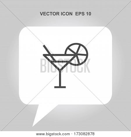 cocktail Icon, cocktail Icon Eps10, cocktail Icon Vector, cocktail Icon Eps, cocktail Icon Jpg, cocktail Icon Picture, cocktail Icon Flat, cocktail Icon App, cocktail Icon Web, cocktail Icon Art