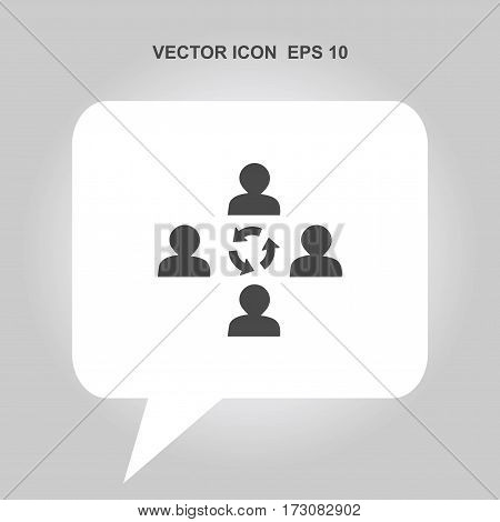 communication concept Icon, communication concept Icon Eps10, communication concept Icon Vector, communication concept Icon Eps, communication concept Icon Jpg, communication concept Icon Picture