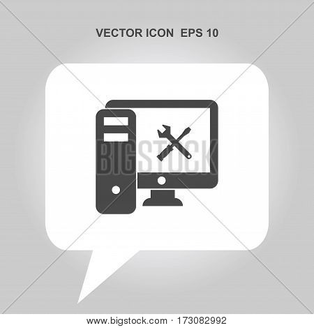 computer repair Icon, computer repair Icon Eps10, computer repair Icon Vector, computer repair Icon Eps, computer repair Icon Jpg, computer repair Icon Picture, computer repair Icon Flat