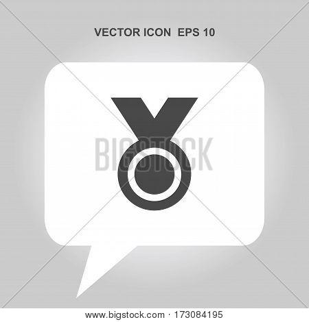 medal Icon, medal Icon Eps10, medal Icon Vector, medal Icon Eps, medal Icon Jpg, medal Icon Picture, medal Icon Flat, medal Icon App, medal Icon Web, medal Icon Art