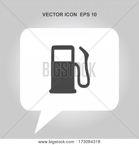 gas station Icon, gas station Icon Eps10, gas station Icon Vector, gas station Icon Eps, gas station Icon Jpg, gas station Icon Picture, gas station Icon Flat, gas station Icon App