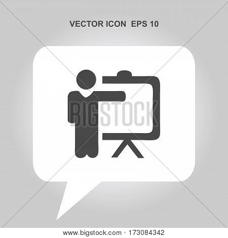 training teacher Icon, training teacher Icon Eps10, training teacher Icon Vector, training teacher Icon Eps, training teacher Icon Jpg, training teacher Icon Picture, training teacher Icon Flat