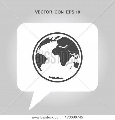 globe Icon, globe Icon Eps10, globe Icon Vector, globe Icon Eps, globe Icon Jpg, globe Icon Picture, globe Icon Flat, globe Icon App, globe Icon Web, globe Icon Art