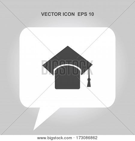 graduate cap Icon, graduate cap Icon Eps10, graduate cap Icon Vector, graduate cap Icon Eps, graduate cap Icon Jpg, graduate cap Icon Picture, graduate cap Icon Flat, graduate cap Icon App