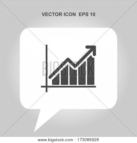 growing graph Icon, growing graph Icon Eps10, growing graph Icon Vector, growing graph Icon Eps, growing graph Icon Jpg, growing graph Icon Picture, growing graph Icon Flat, growing graph Icon App